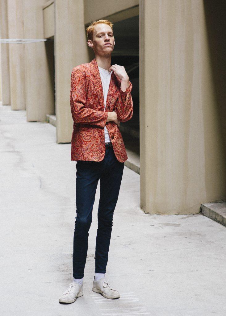 seanhazen_fashion_Strato_Adam_001