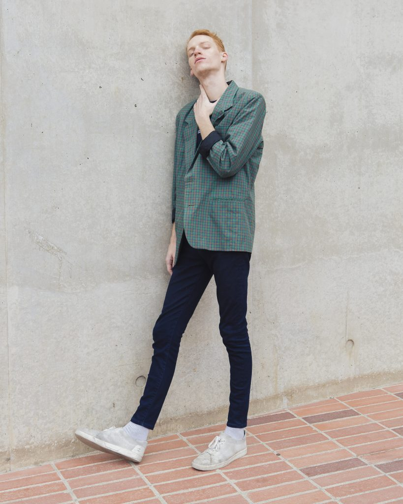 seanhazen_fashion_Strato_Adam_010