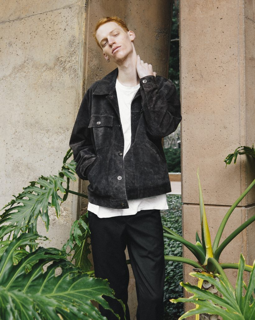 seanhazen_fashion_Strato_Adam_014