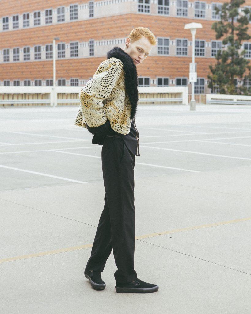seanhazen_fashion_Strato_Adam_037