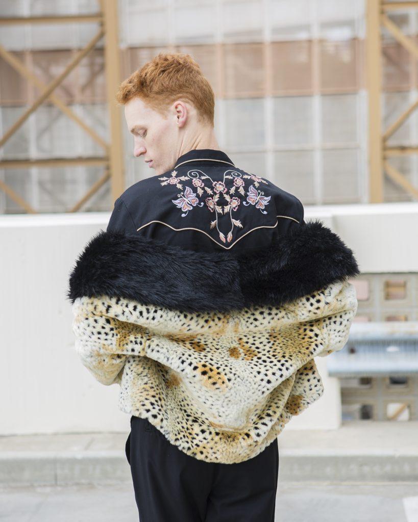 seanhazen_fashion_Strato_Adam_039